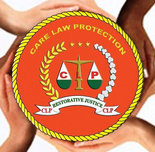 logo clp merah tulis kuning